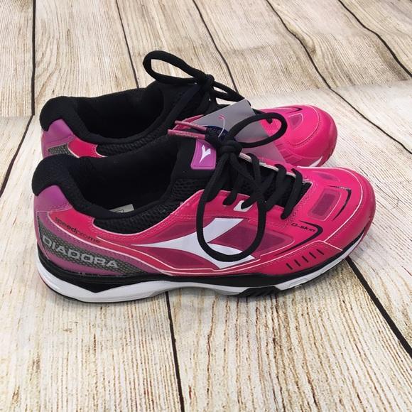 diadora shoes near me